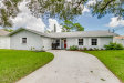 Photo of 6595 Grissom Parkway, Cocoa, FL 32927 (MLS # 821665)