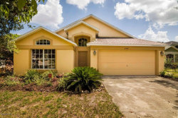 Photo of 2949 Moorcroft Court, Orlando, FL 32817 (MLS # 821670)