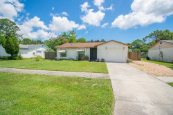 Photo of 1675 Privateer Drive, Titusville, FL 32796 (MLS # 821672)
