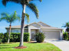 Photo of 4391 Manchester Drive, Rockledge, FL 32955 (MLS # 821715)
