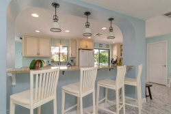 Photo of 602 Pine Street, Melbourne Beach, FL 32951 (MLS # 821733)