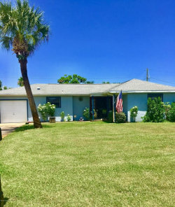 Photo of 183 Churchill Avenue, Satellite Beach, FL 32937 (MLS # 821739)