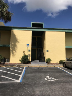 Photo of 1225 N Wickham Road, Unit 514, Melbourne, FL 32935 (MLS # 821740)