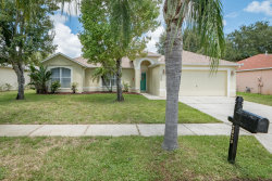 Photo of 2029 Lansing Street, Melbourne, FL 32935 (MLS # 821755)