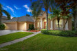 Photo of 4978 Wexford Drive, Rockledge, FL 32955 (MLS # 821793)