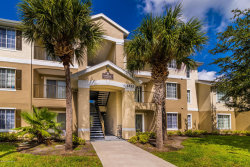 Photo of 3532 D'avinci Way, Unit 3015, Melbourne, FL 32901 (MLS # 821803)