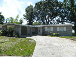 Photo of 2450 Clemson Drive, Cocoa, FL 32926 (MLS # 821821)