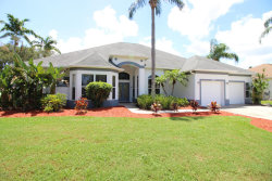 Photo of 1295 Mercedes Drive, Merritt Island, FL 32952 (MLS # 821920)