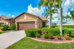 Photo of 199 Montecito Drive, Satellite Beach, FL 32937 (MLS # 821984)
