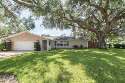 Photo of 1265 Leslie Drive, Merritt Island, FL 32952 (MLS # 821986)