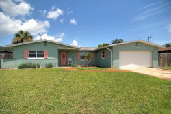 Photo of 1440 Eddy Street, Merritt Island, FL 32952 (MLS # 822055)