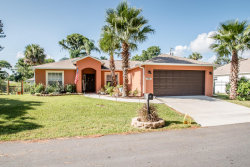 Photo of 1765 Orris Avenue, Merritt Island, FL 32952 (MLS # 822134)