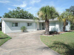 Photo of 18 Brandy Lane, Merritt Island, FL 32952 (MLS # 822165)