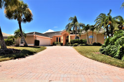 Photo of 500 River Moorings Drive, Merritt Island, FL 32953 (MLS # 822196)