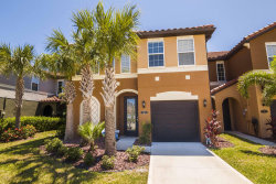 Photo of 145 Redondo Drive, Satellite Beach, FL 32937 (MLS # 822217)