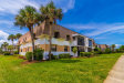 Photo of 2700 N Highway A1a, Unit 12-209, Indialantic, FL 32903 (MLS # 822516)