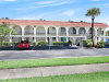 Photo of 201 St Lucie Lane, Unit 205, Cocoa Beach, FL 32931 (MLS # 822594)