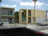 Photo of 375 Polk Avenue, Unit 10 A, Cape Canaveral, FL 32920 (MLS # 822664)