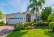 Photo of 6663 Pico Street, Viera, FL 32940 (MLS # 822671)