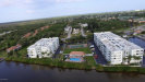 Photo of 5011 Dixie Highway, Unit 104, Palm Bay, FL 32905 (MLS # 822734)