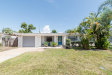 Photo of 218 Harbor Drive, Cape Canaveral, FL 32920 (MLS # 823319)