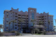 Photo of 2095 Highway A1a, Unit 4203d, Indian Harbour Beach, FL 32937 (MLS # 823340)