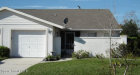 Photo of 1396 Las Verdes Place, Titusville, FL 32780 (MLS # 823670)