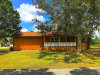 Photo of 2235 Macedo Road, Palm Bay, FL 32907 (MLS # 823735)