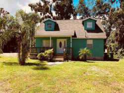 Photo of 2324 Kentucky Avenue, Mims, FL 32754 (MLS # 823807)