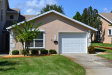Photo of 504 Arbor Ridge Lane, Titusville, FL 32780 (MLS # 823809)