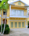 Photo of 2536 N Highway A1a, Indialantic, FL 32903 (MLS # 823823)