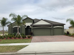 Photo of West Melbourne, FL 32904 (MLS # 823834)