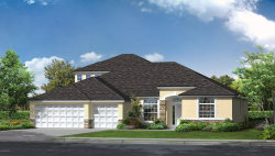 Photo of West Melbourne, FL 32904 (MLS # 823843)