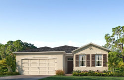 Photo of West Melbourne, FL 32904 (MLS # 824136)