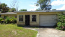 Photo of 939 Gibson Street, Titusville, FL 32780 (MLS # 824198)