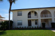 Photo of 414 School Road, Unit 97, Indian Harbour Beach, FL 32937 (MLS # 824231)