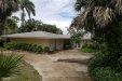 Photo of 914 S Riverside Drive, Indialantic, FL 32903 (MLS # 824242)