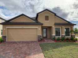 Photo of West Melbourne, FL 32904 (MLS # 824305)