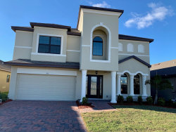 Photo of West Melbourne, FL 32904 (MLS # 824316)