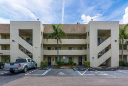 Photo of 200 International Drive, Unit 716, Cape Canaveral, FL 32920 (MLS # 824383)