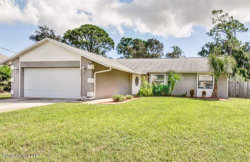 Photo of 6595 Fuller Avenue, Cocoa, FL 32927 (MLS # 824501)