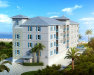 Photo of 1725 N Highway A1a, Unit 503, Indialantic, FL 32903 (MLS # 824516)