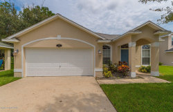 Photo of 2811 Stratford Pointe Drive, West Melbourne, FL 32904 (MLS # 824518)