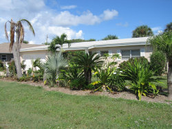 Photo of 120 Eighth Avenue, Indialantic, FL 32903 (MLS # 824558)