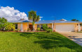 Photo of 290 Hiawatha Way, Melbourne Beach, FL 32951 (MLS # 824569)