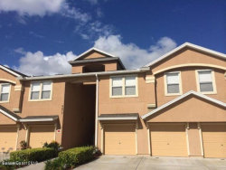 Photo of 4077 Meander Place, Unit 206, Rockledge, FL 32955 (MLS # 824594)