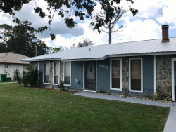 Photo of 6000 Grissom Parkway, Cocoa, FL 32927 (MLS # 824604)