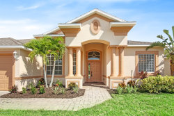 Photo of 2005 Botanica Circle, West Melbourne, FL 32904 (MLS # 824633)