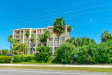 Photo of 2090 N Atlantic Avenue, Unit 201, Cocoa Beach, FL 32931 (MLS # 824642)