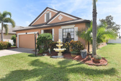 Photo of 1194 Bolle Circle, Rockledge, FL 32955 (MLS # 824653)